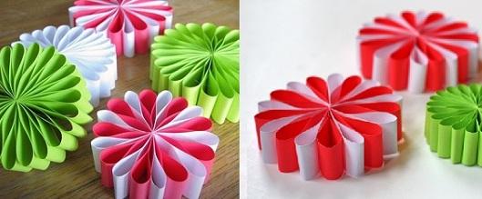 Цветочек-из-цветной-бумаги1