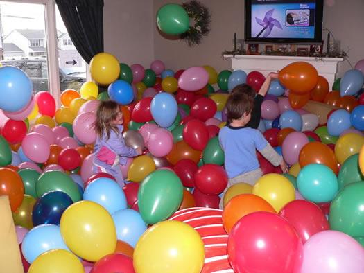 balloon_room